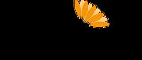 logo-fhs-Kopie-gross_350x149_280x119